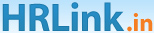 HR Link - HR Networking Association