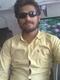Narendra Picture
