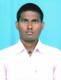 Sivamalleswara Reddy Picture