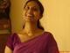 Namratha Picture