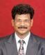 Samba Murthy Picture