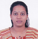 Shubha Picture