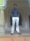 Prabhat Kumar Picture