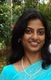Manju Picture