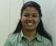 Srividya Picture