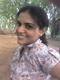 Reshmi Picture