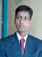 Gajanan Picture
