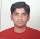 Saravanakumar Picture
