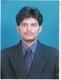 Surendra Picture
