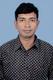Kaushik Picture