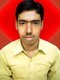 Akhilesh Picture