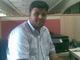 Mohsin Picture