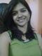 Shivangi Picture