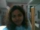 Shraddha Picture