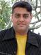 Hitesh Picture