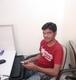 Jagan Picture