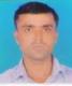 Gaurav Singh Picture