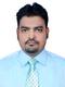 Arjun Picture