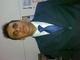 Raghbir Picture