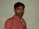 Naveen Picture