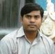 Vinod Picture
