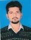 Shreyansh Picture