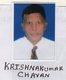 Krishnakumar Picture