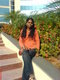 Rekha Picture