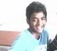 Jagadeeshwaran Picture
