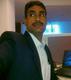 Sunil Picture