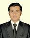 Arunaditya Picture