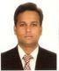 Md. Saiful Picture
