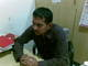 Vinay Picture