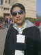 Md Anish Picture