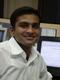 Abhijeet Picture