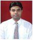 Shantanu Picture