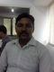 Rajasekhar Picture