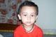 Swaroop Picture