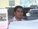 Ravi Picture