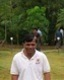Ishwar Picture