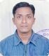 Sridhar Sharma Picture