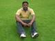 Partha Picture