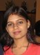 Deepika Picture