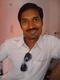 Mallikharjun Picture