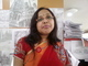 Kavita Picture