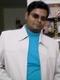 Hari Picture