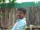 Kedar Picture