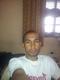Kali Krishan Picture