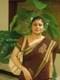 Divya Picture