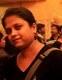 Moumita Picture